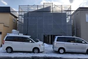 Photo-2018-03-12-14-56-09_6185