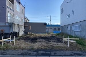 Photo-2019-11-09-09-23-08_4035_R